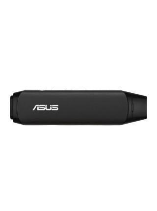 ASUS VivoStick TS10-B0410