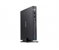 ASUSPRO E520 (90MS0151-M00400)