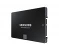 "Samsung 750 EVO SSD 120 GB SSD SATA 3 2.5"""