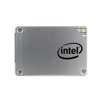 Intel SSD 540s Series 120GB SSD SATA 3 2.5""