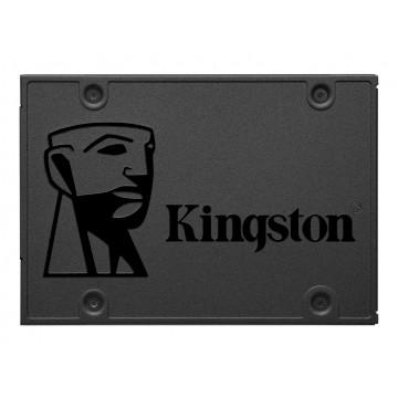 Kingston SA400S37/480G
