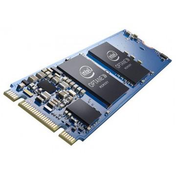 INTEL MEMPEK1W016GAXT Intel Optane™ Memory Series