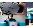 Samsung 870 QVO 4TB MZ-77Q4T0BW