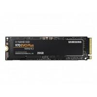 Samsung 970 Evo Plus 250GB, M.2 PCIe