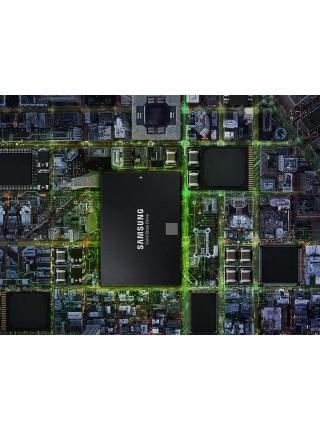 """Samsung 860 EVO 500GB, 2,5"""" SATA"""