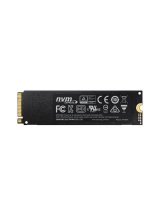Samsung 970 EVO 250GB, M.2 PCIe