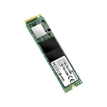 Transcend 110S 256GB SATA