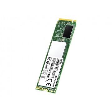 Transcend 220S 512GB M.2 PCIe