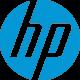 Моноблоки HP