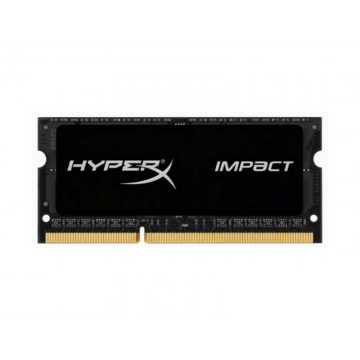 Память SODIMM Kingston HX321LS11IB2/8