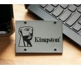 Память NAND: 3D TLC Kingston  SUV500/480G