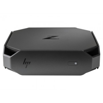 HP Z2 Mini 1CC38EA