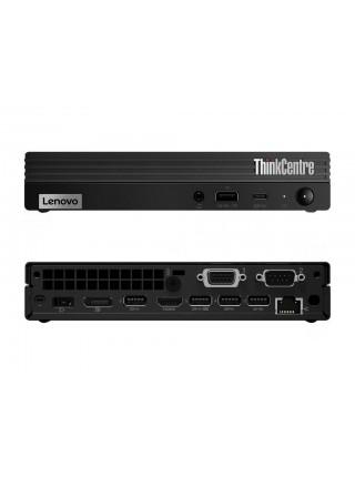 Lenovo ThinkCentre M70q (11DT0085RU)