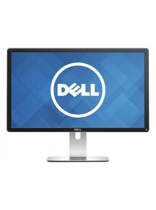 Монитор Dell 210-ADYV