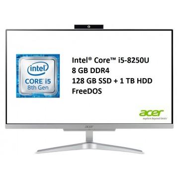 Acer Aspire C22-865 DQ.BBSME.018