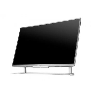 Acer Aspire C22-720 DQ.B7CER.007