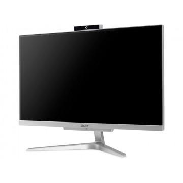 Acer Aspire C22-865 DQ.BBSME.010