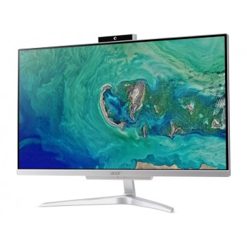 Acer Aspire C24-865 DQ.BBUME.008