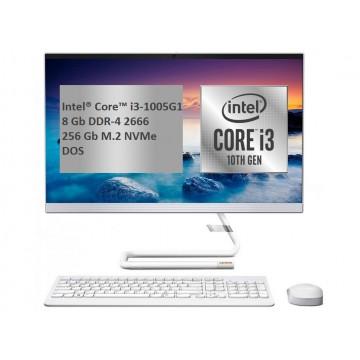 Lenovo IdeaCentre AIO 3 24IMB05 F0FR0083RK