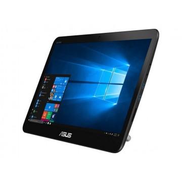 ASUS AiO Pro V161GAT-BD012D