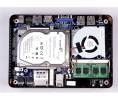 Foxconn nT-iBT29-0H0WBAE