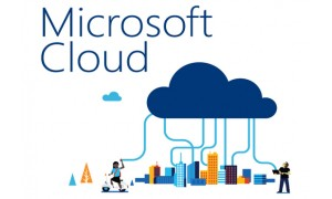 Акция на лицензии Microsoft Cloud Solution Provider !
