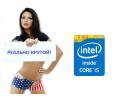 Intel® NUC Kit NUC7I5BNH