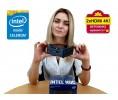 Intel NUC BOXNUC7CJYH2