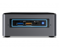 Intel® NUC Kit NUC7I3BNH