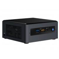 Intel® NUC NUC8I5BEH2