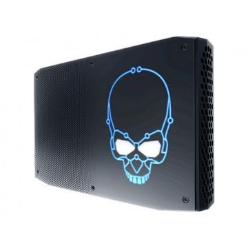 Intel® NUC NUC8I7HNK