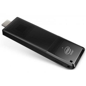 Intel® Compute Stick BLKSTK1A32SC