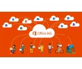 Microsoft CSP Office 365 Enterprise E3